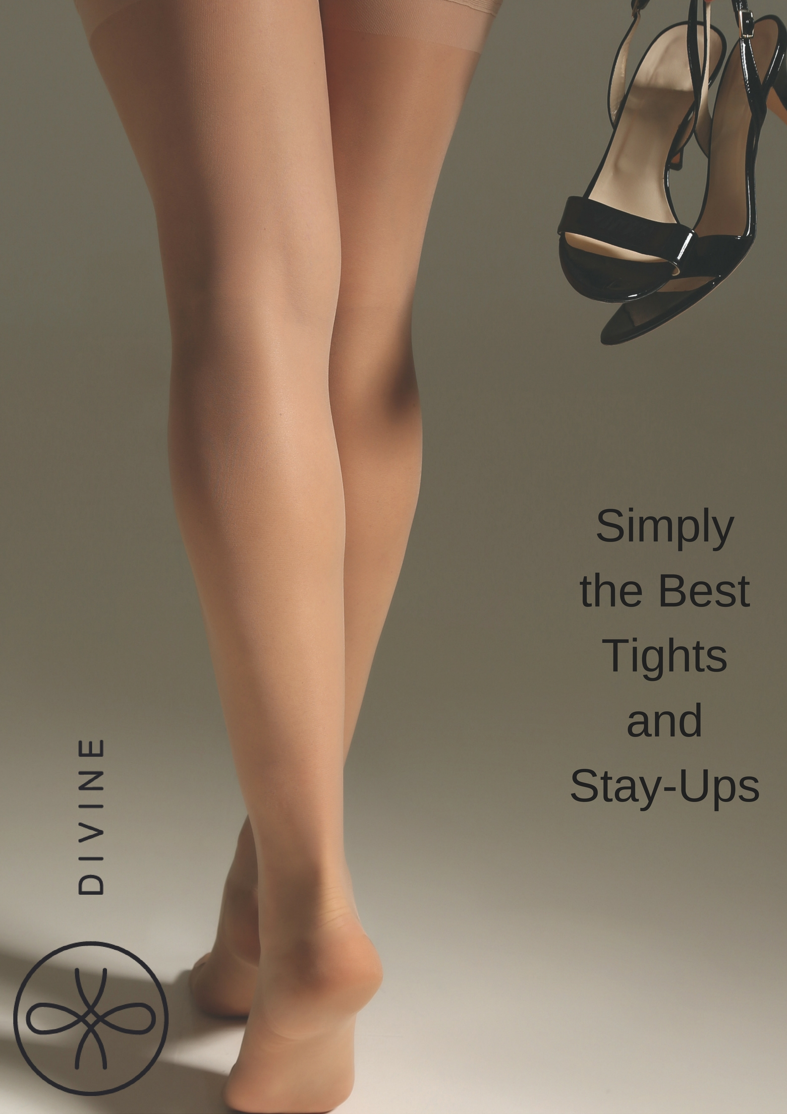 Simply the best tights and stay-ups