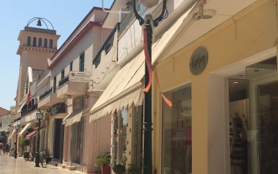Argostoli, Kefalonia – The Delightful Capital