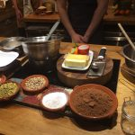 Jamie Oliver Cookery School – Cooking Up a Treat