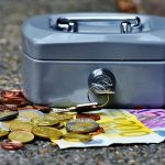 Is it Time for a Personal Pension Review?
