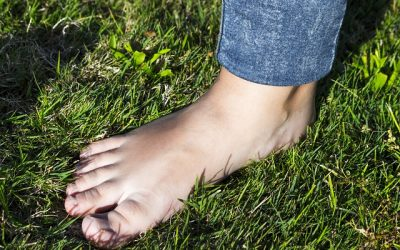 Plantar Fasciitis – What Is It?